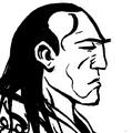 Bran Botan vo Karn.PNG