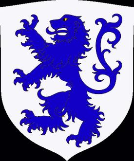 Emblema.Hawkwood