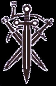 Kambei