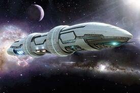 Generation-Ship-Adrian-Mann