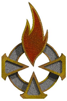 Avestita