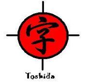 Toshida
