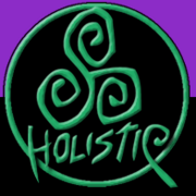 Holistic196wpurple