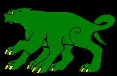 Trusnikron