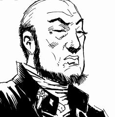 Maestre Panard