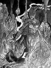 Symbiot2