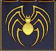 Imperial Eye