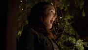 Wikia Fae - Siobhan cries for a death