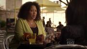 Wikia Fae - Esther hiring the PIs
