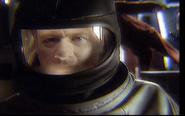 Wikia Andromeda - Sid's dark secret