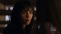Wikia Fae - Kenzi discovers the novelty of rejection.png