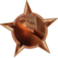 Badge-category-0.png