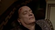 Wikia Andromeda - Sid injured