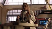 Wikia Fae - Lauren senses Bo in her lab