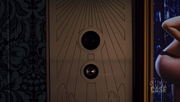 Wikia Fae - Holographic Nibelung safe