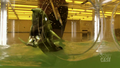 Wikia Fae - The Basilisk attempts a counter-strike.png