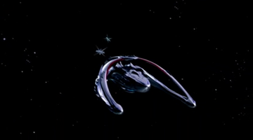 Wikia Andromeda - The Andromeda Ascendant at first sight