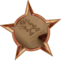 Badge-picture-0.png