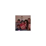 Steve.welch.7967's avatar