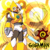 Gigaman92