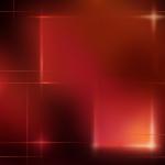 XtranormalGeek's avatar