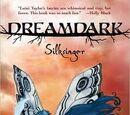 Whisper Silksinger