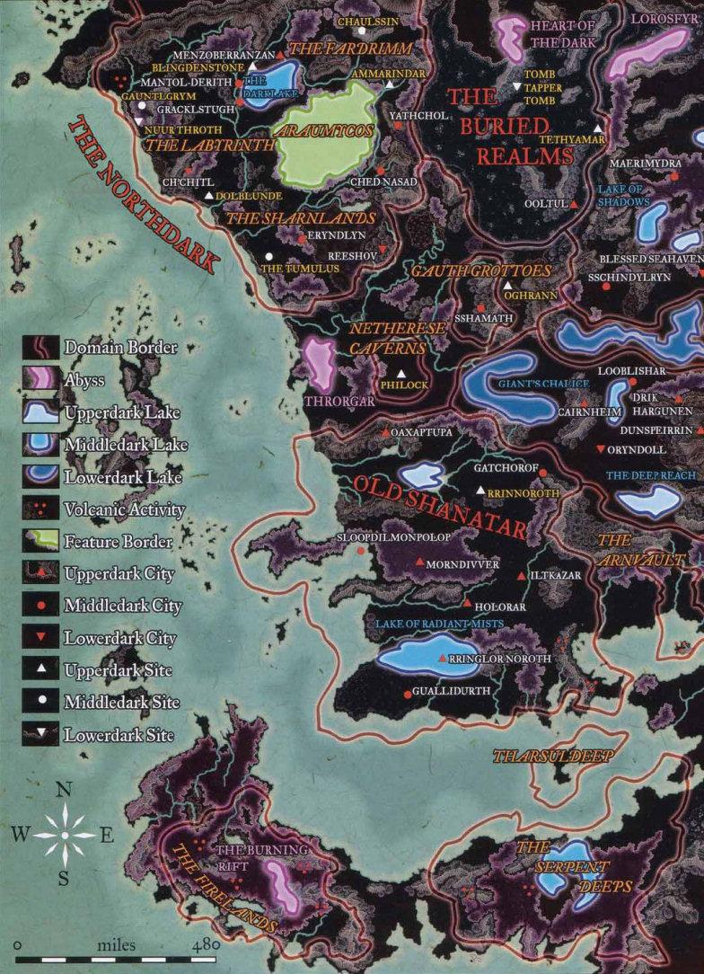 Mapa1tu1