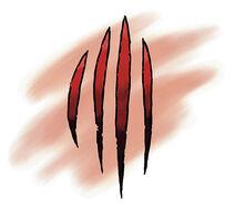 VaprakSymbol
