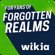 Vergessene Reiche Community-App