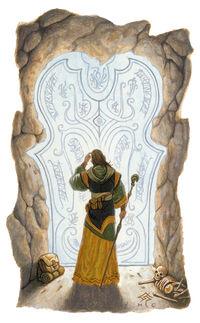 Kraanfhaor
