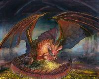 Drachenhord
