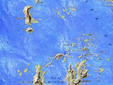 Wyspy Moonshae