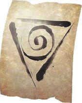 Leira Symbol-5e