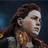 Gloomeskk's avatar