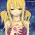 Lucy Heartifilia
