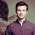 Kurt, my Love