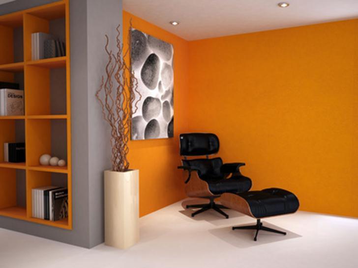 bild zimmer einrichten online gleefanfiction wiki fandom powered by wikia. Black Bedroom Furniture Sets. Home Design Ideas