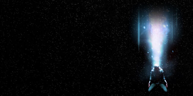 File:Wiki-background