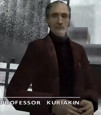 File:Professorkuriakin2.PNG