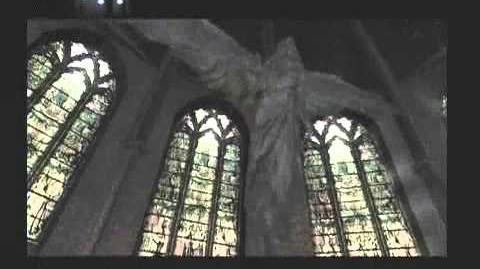 Fahrenheit - Angels