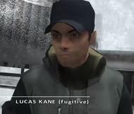 Lucaskanefugitive2
