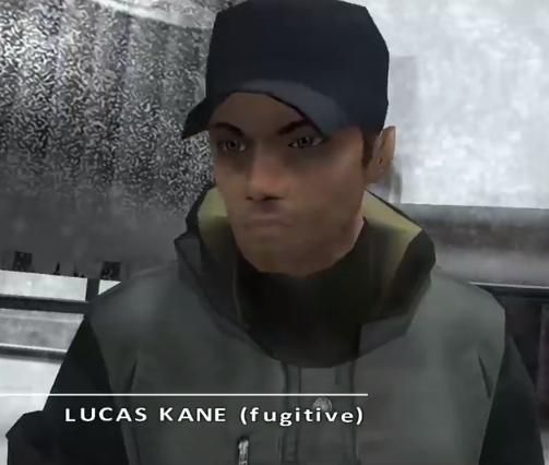 File:Lucaskanefugitive2.PNG