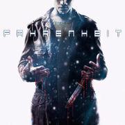 Fahrenheit soundtrack