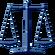 Icon-Rechtshinweis-blau2-Asio