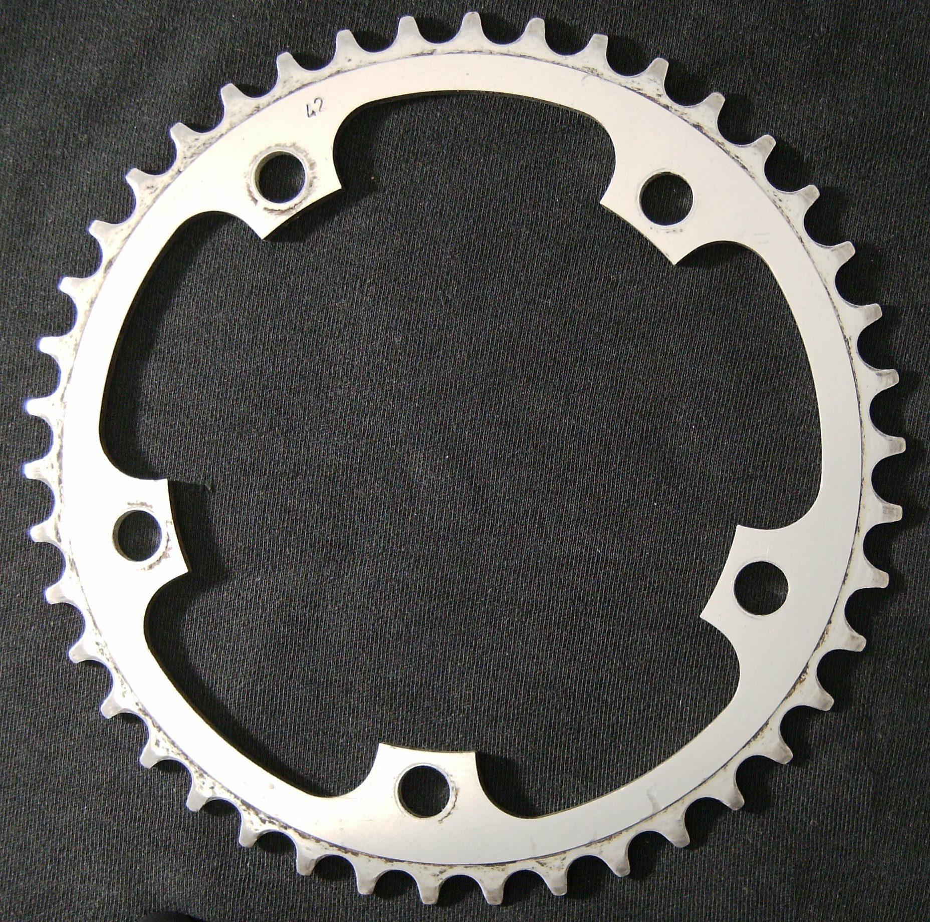 Lochkreis | Fahrrad-Wiki | FANDOM powered by Wikia