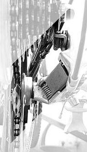 Kettenschaltung-einstellen-018