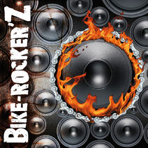 Bike rockerz titel 130602