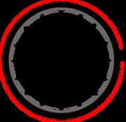 Reifenumfang