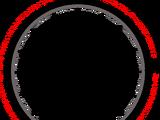 Reifenumfang (Tabelle)