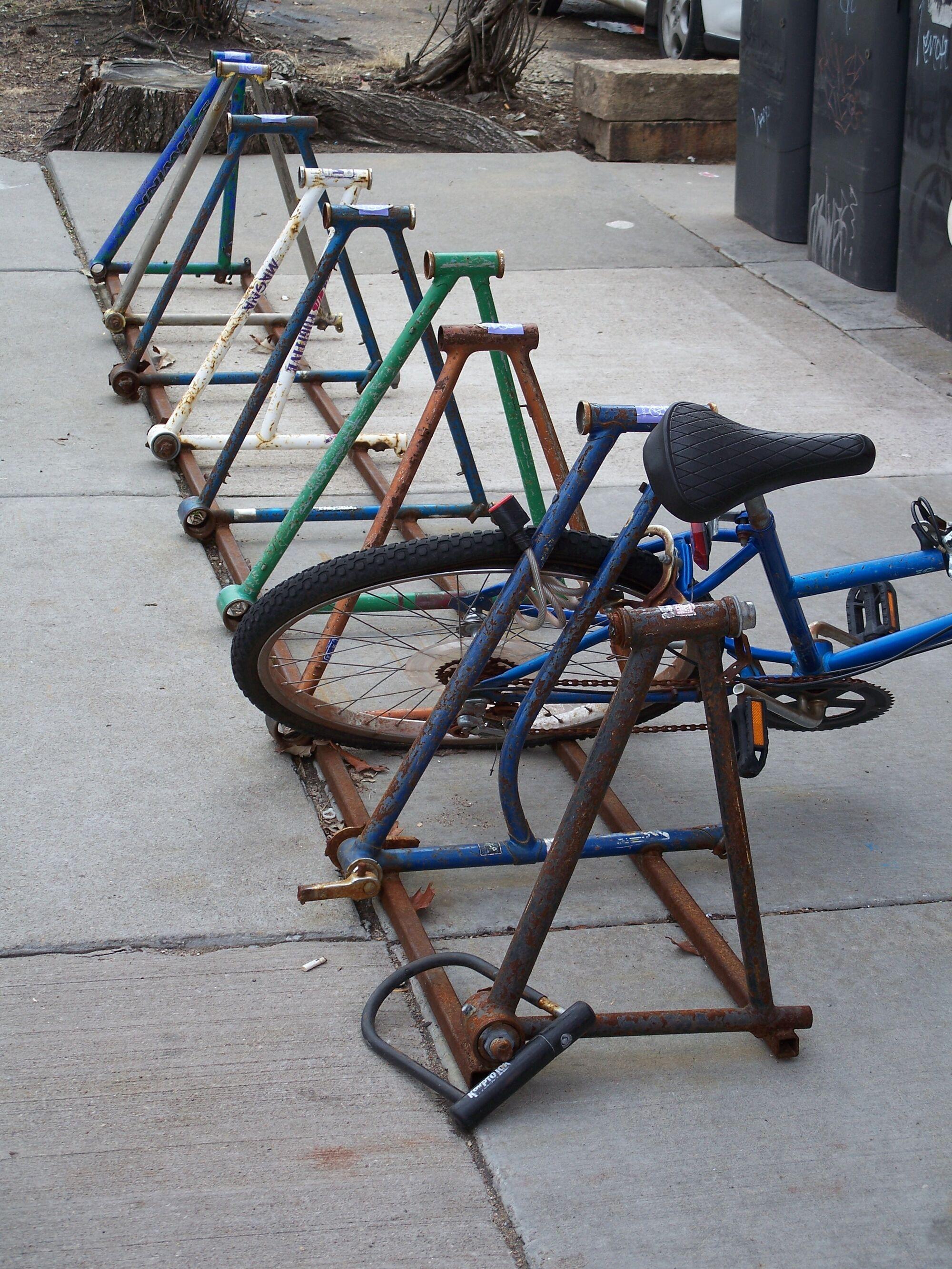 Fahrradrahmen | Fahrrad-Wiki | FANDOM powered by Wikia